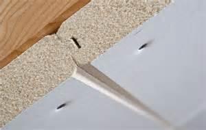 pannelli isolanti termici da interno 187 pannello termoisolante interno
