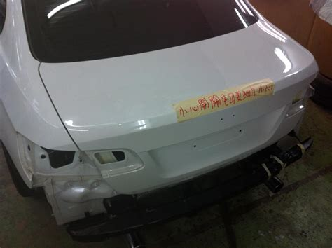 Lamborghini Balloon White Paint Code Repainting 335i Coupe Lamborghini Balloon White