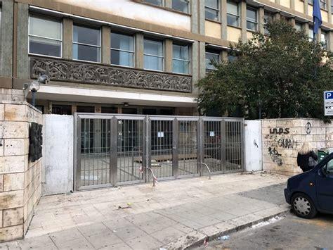 inps sede palermo reddito d inclusione rei dal 2 luglio attivo all inps
