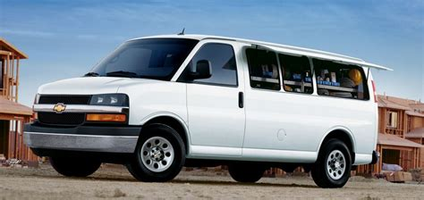 electronic stability control 2003 chevrolet express 2500 free book repair manuals used 2014 chevrolet express in burlington nj