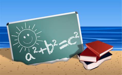 Danbury School Calendar Understanding Danbury Schools 2017 2018 Calendar