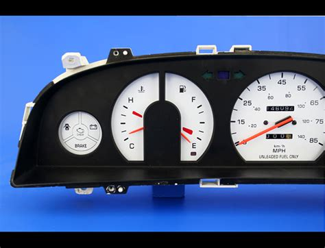 old car manuals online 1993 geo prizm instrument cluster service manual remove the dash in a 1992 geo prizm service manual 1992 geo prizm remove