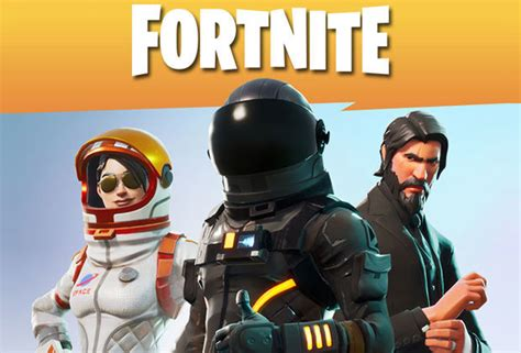 fortnite is bad for fortnite update news and bad news for battle royale