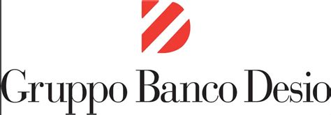 banco desio banking banks of italy
