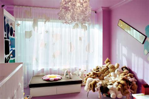 decorer un appartement en ligne d 233 coration appartement de fille