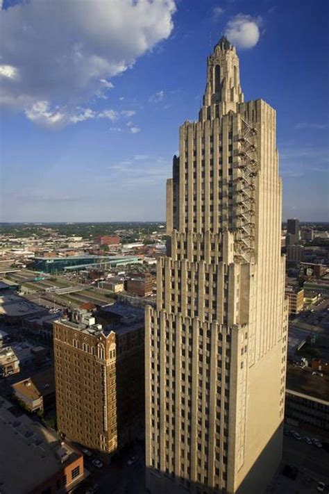 kansas city power and light building photo gallery star shots from june 9 the kansas city star
