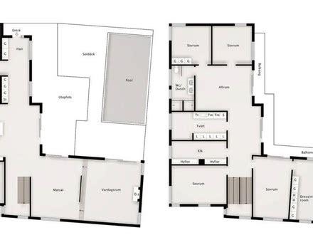 modern roman villa floor plan modern roman villa house plans mexzhouse com