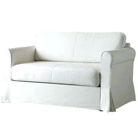 bz canape canap 233 2 places bz meuble et d 233 co