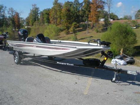 ranger boats wheels jon boat transom wheels boats for sale