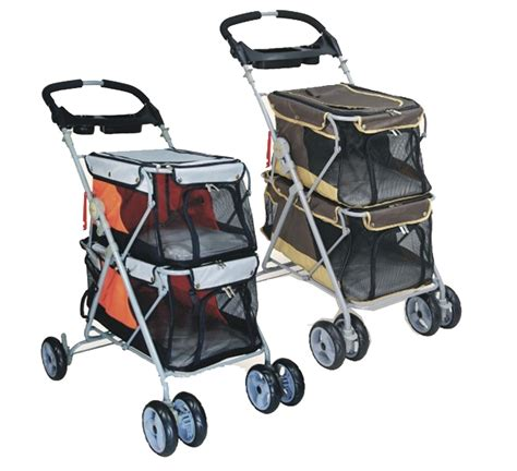 puppy strollers get cheap pushchairs aliexpress alibaba