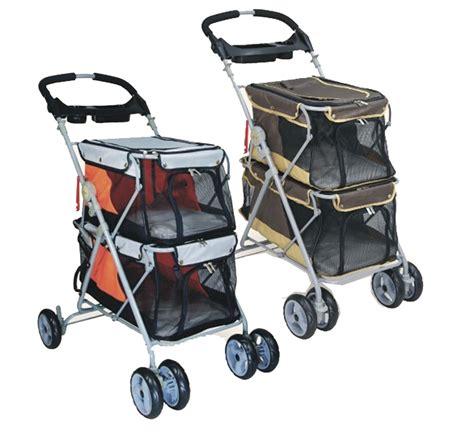 puppy stroller get cheap pushchairs aliexpress alibaba