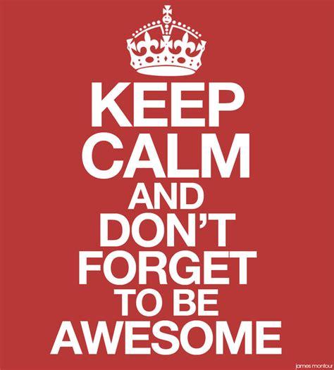 Keep Calm On keep calm and a keep calm graphics mega list