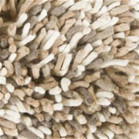 types of shaggy rugs 5 types of shag rugs and how to clean them rugknots