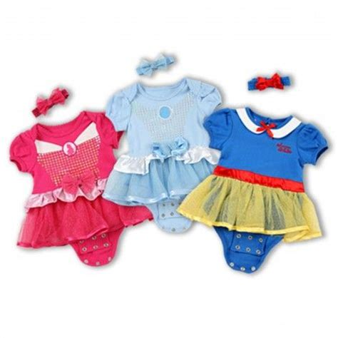disney baby clothes disney baby clothes at kohl s tiny human