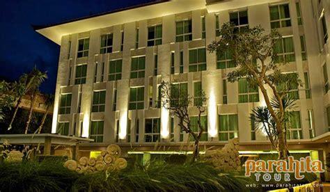 bintang wallpaper surabaya bintang kuta hotel kuta bali hotel holidays oo