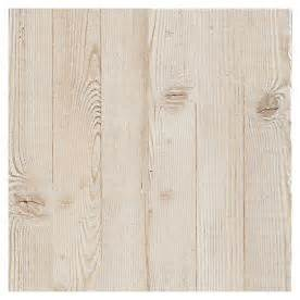 knotty pine pergo 21 best whitewash knotty pine images on kitchens home ideas and rustic kitchens