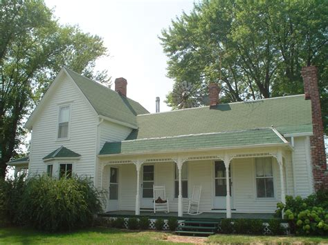old farm house old farm house country pinterest