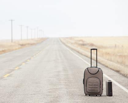 www interno it consulta la tua pratica bagaglio smarrito alitalia