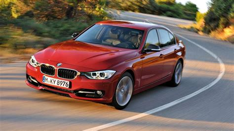 2012 bmw 328i price 2012 bmw 328i sedan review notes a base bmw 3 series can