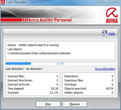 avira antivirus full version for pc avira antivir new full version 2014 the pc free download