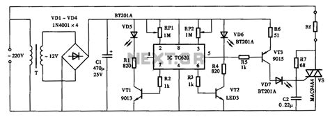 how the pcb for allowance is calculated tesla coil circuit power supply circuits next gr