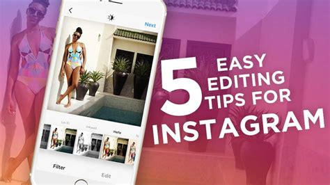 tutorial ideas for instagram photos videos tags pinspider pin the web