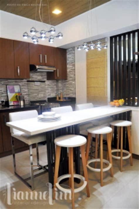 lianne lim professional interior designer furniture designer  quezon city philippines
