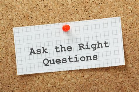 Ask More The Power Of Questions To Open Doors Uncover Ebook re focus re purpose re power 3q leadership