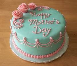 bellissimo specialty cakes quot mother s day quot 5 11