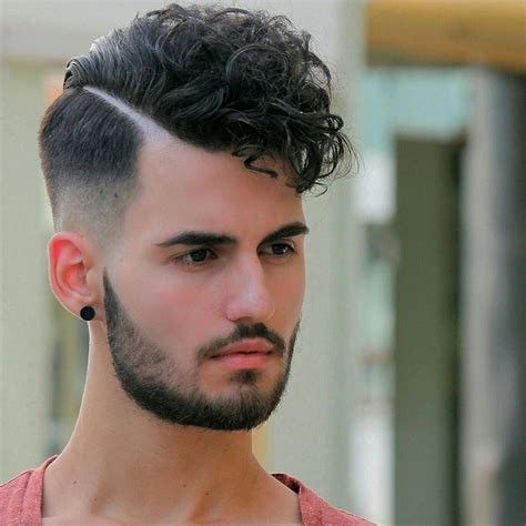 new urban hairstyles 39 best men s haircuts for 2016