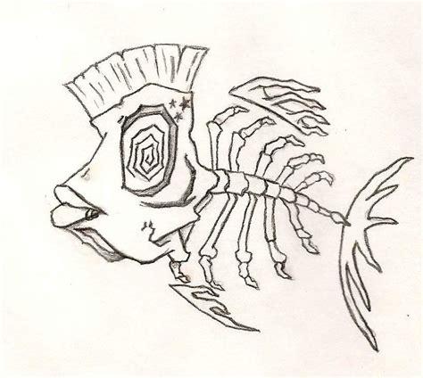 badfish tattoo badfish by jenicidal on deviantart