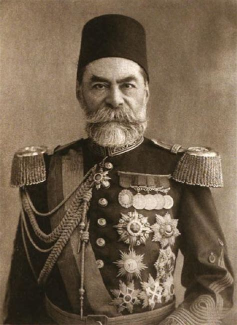 ottoman general ahmed muhtar pasha wikipedia the free encyclopedia