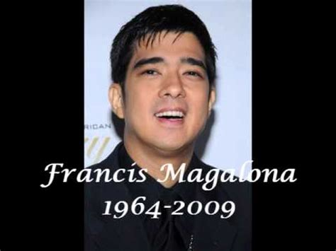 philippine actors who passed away tribute pinoy death celebrities part 2 youtube