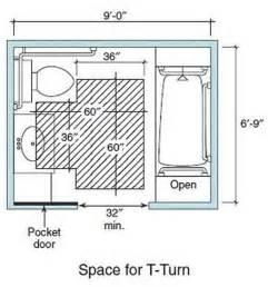 ada shower door width ada restroom floor plans valine