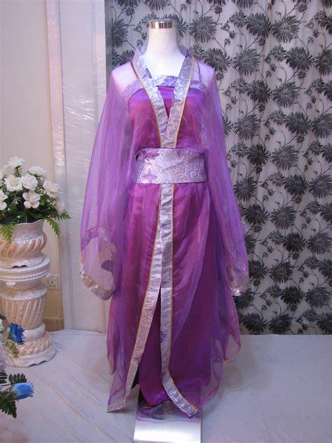 make up dan baju pengantin modern make up dan baju pengantin modern vemalecom kebaya akad