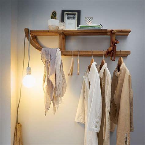 Kreative Garderoben Ideen by Garderobe Ideen Ianewinc