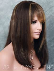 frosted brown hair pictures new hair color trends frosted matte stylenoted of frosted