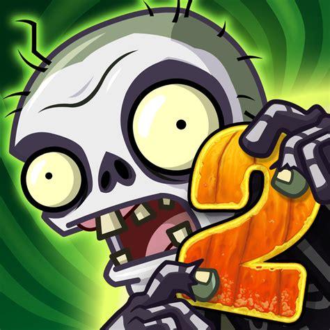 bagas31 plants vs zombies 2 plants vs zombies 2を app store で