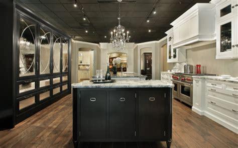 Abruzzo Kitchens by Abruzzo Kitchen Bath Wood Mode Custom Cabinetry