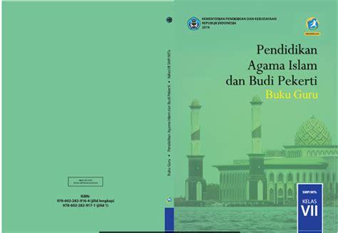 Buku Antalogi Studi Agama Dan Pendidikan buku pendidikan agama islam untuk perguruan tinggi pdf to