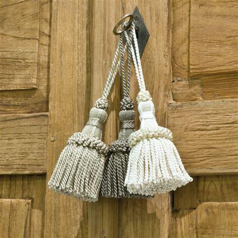 gardinen mit faltenband richtig aufhangen gardinen mit faltenband oder kr 228 uselband gerster