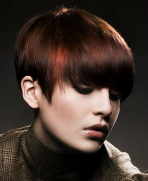 stylish eve colouredbob hairstyles for women latest hair colors for women