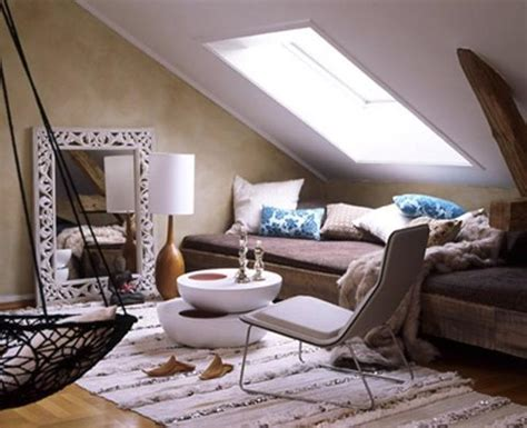 home designer pro attic room 20 beautiful attic living room design ideas rilane