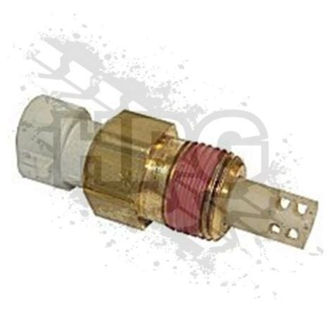 how to replace 1993 hummer h1 crank angle sensor service manual 1996 hummer h1 air intake sensor replacement service manual how to replace
