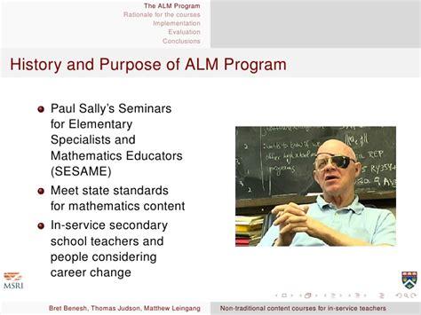 Harvard Extension School Mba Program by Harvard Extension School Alm Thesis