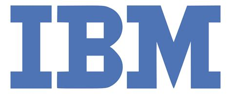 2017 logo colors ibm logo ibm symbol meaning history and evolution