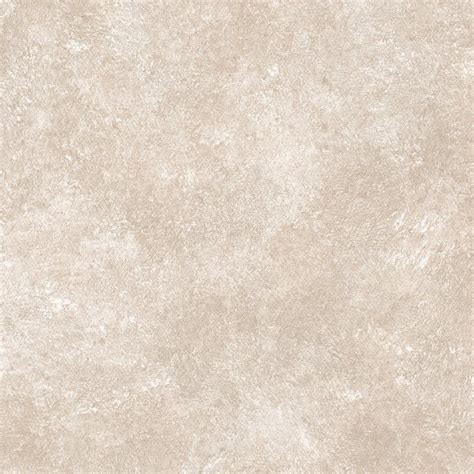 fliese beige andiamo pvc boden 187 light 171 fliese beige kaufen otto