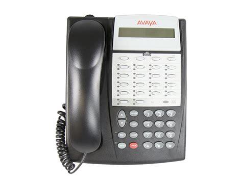 reset voicemail password avaya partner 18d avaya partner 18d display phone 700340193