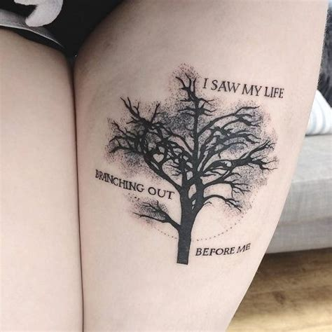 fig tree tattoo 25 best fig tattoos images on fig figs and ficus