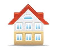 vacant home insurance we vacant homes acs